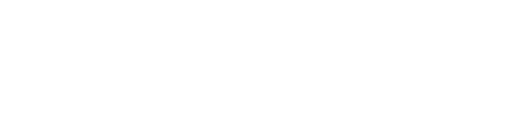 McCall Idaho Web Design, Graphic Design, Content Creation