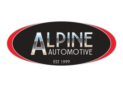 Alpine-Automotive
