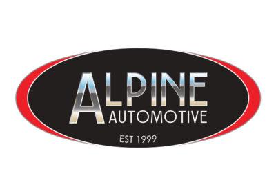 Alpine-Automotive