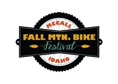 Fall-Mountain-Bike-Festival
