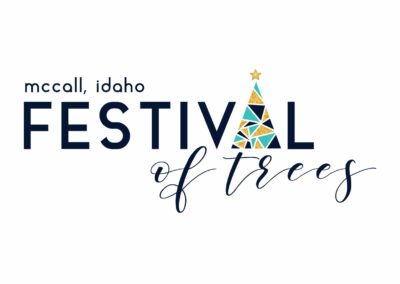 Festival-of-Trees-New