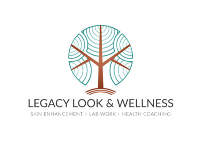 Legacy-Look-and-Wellness