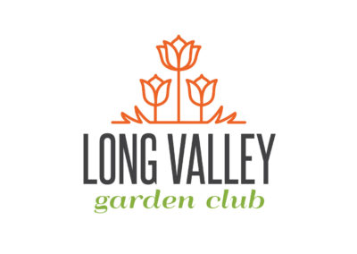 Long-Valley-Garden-Club