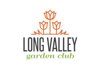 Long-Valley-Garden-Club