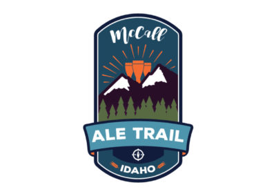 McCall-Ale-Trail
