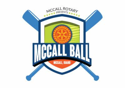 McCall-Ball