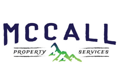 McCall-Property-Services