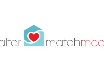 Realtor-Match