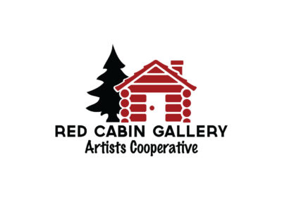 Red-Cabin-Gallery