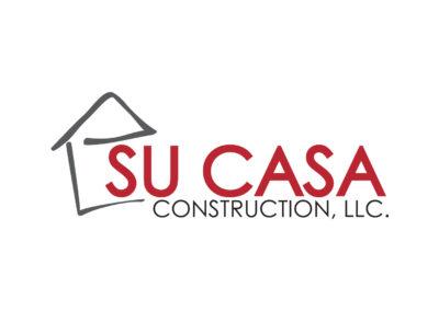 Su-Casa-Construction