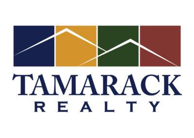 Tamarack-Realty