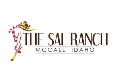 The-SAL-Ranch