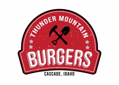 Thunder-Mountain-Burgers
