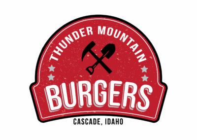 Thunder-Mountain-Burgers
