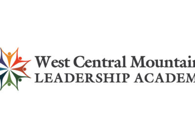 West-Central-Mountains-Leadership-Academy