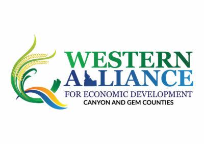 Western-Alliance
