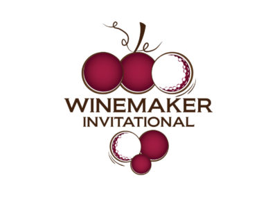 Winemaker-Invitational