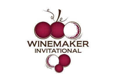 Winemaker-Invitational