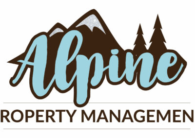 Alpine-Property-Mgmt
