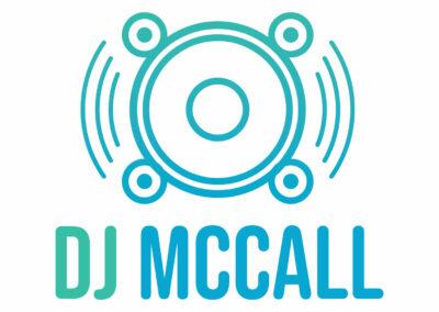 DJmccall